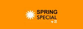 Special Spring FreeSki